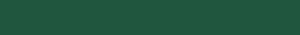 Komórki Macierzyste Plus Logo