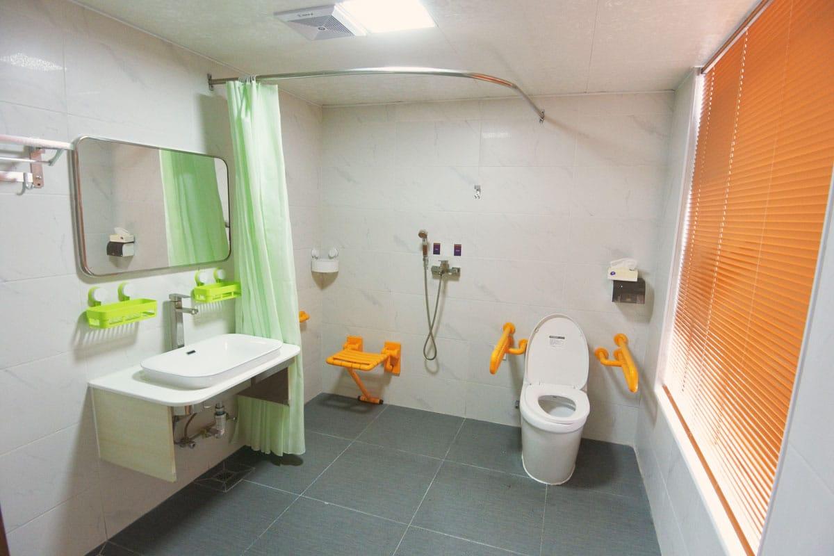hixin-VIP-Room---Bathroom-2