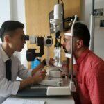 Leczenie-Komórkami-Macierzystymi-dla-Retinopatii-Pigmentowej