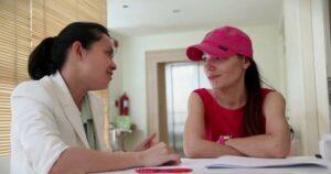 Alexandra-Ataksja-leczenie-komórkami-macierzystymi