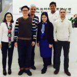 Beike-Biotechnology-członkowie