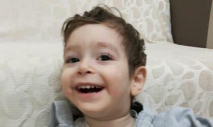 Pierwsza-runda-leczenia-komórkami-macierzystymi-tureckiego-pacjenta-z-porażeniem-mózgowym-przynosi-poprawę [wideo]